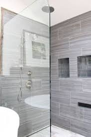 Bathroom Tile Pattern Ideas Gray Bathroom Ideas For Relaxing Days And Interior Design Gray