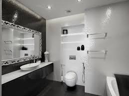 bathroom 50 bathroom ideas tasty black floor bathroom designs full size of bathroom 50 bathroom ideas tasty black floor bathroom designs black white bathroom