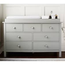 Pottery Barn Changing Table Best Changing Tables And Pads Of 2018