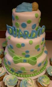 343 best baby shower cakes boy images on pinterest baby