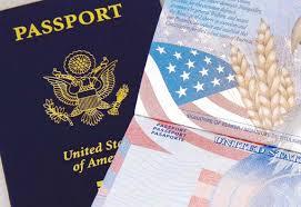 passports national center for transgender equality