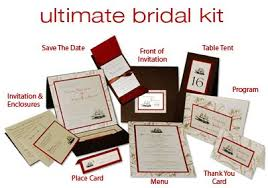 wedding invitation kits pocket wedding invitation kits gangcraft net