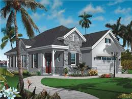 affordable home designs wonderful mediterranean style homes almost affordable home modern