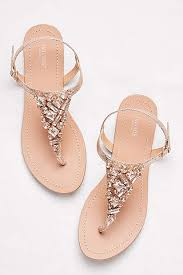 gold shoes for wedding formal shoes for special occasions like prom and weddings