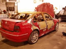 midwest vw parts com your number one resource for volkswagen parts