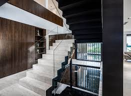 Home Design Gems Free A Modern Concrete House Designed By Remy Architects