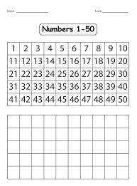 numbers 1 10 kindergarten maths worksheets explore the read write