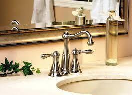 bathroom faucet ideas splendid nickel faucets bathroom images im vergleich info