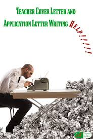 Sample Resume Driver Cover Letter Driving Job