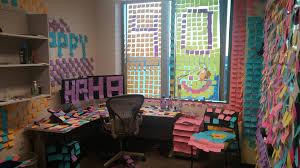 40th Bday Decorations 30 Original 40th Birthday Office Decorating Ideas Yvotube Com