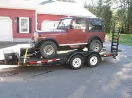 jeep cj laredo certifiablejeep com project