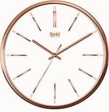 designer wall clocks online india ajanta analog wall clock price in india buy ajanta analog wall