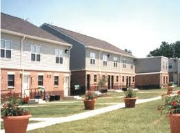 3 Bedroom Apartments In Philadelphia Pa by Affordable Housing In Philadelphia Pa Rentalhousingdeals Com