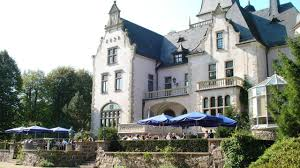 Glacehaus Bad Oldesloe Hotel Schloss Tremsbüttel In Tremsbüttel U2022 Holidaycheck