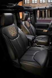 jeep rubicon inside jeep wrangler dragon edition 2014 cartype