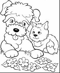 free coloring pages of cats free printable pages kitty for kids and all ages cute cute cat