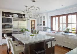 geneva modern kitchens kitchen remodeling in chicago