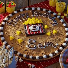 great american cookie cake about our cookie cakes great