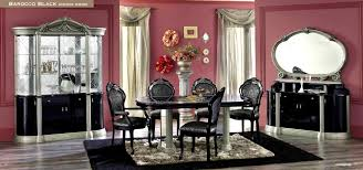 furniture knockout amazing classic dining room sets chairs cool