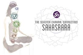 sacral chakra location the second chakra sensual u2022 yoga basics