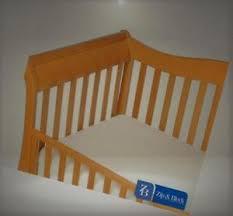 Hypoallergenic Crib Mattress Zip Block Waterproof Hypoallergenic Crib Mattress Protector