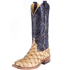 womens quill boots cowboy boots boots casual shoes bean