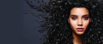 cheveux design hair salon in saratoga springs new york