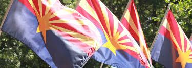 Phoenix Arizona Flag Phoenix U2013 Trc Staffing Services Trc Staffing Services