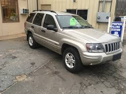for 2004 jeep grand 2004 jeep grand northeast auto and truck