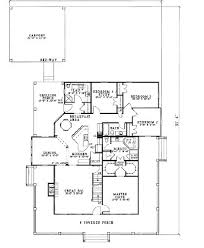energy efficient small house plans small house design energy efficient adhome