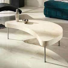 Wohnzimmer Design Mit Stein Kreativ Couchtisch Steinplatte Mit Tisch Wohnzimmer Stein Schiefer
