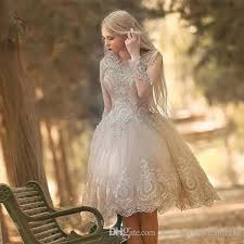 graduation gowns for sale fairy nectarean homecoming dresses sleeve with wonderful lace