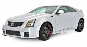price of 2013 cadillac cts 2013 cadillac cts v coupe silver and stealth blue edition