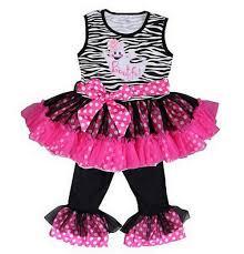 zebra halloween costume online get cheap zebra aliexpress com alibaba group
