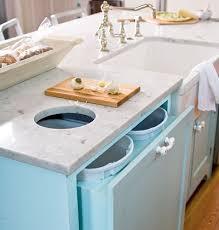 rangement poubelle cuisine poubelle de cuisine le guide ultime