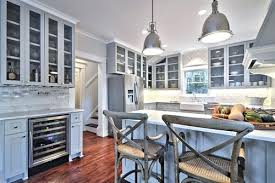 Kitchen Ideas White Appliances Gray Cabinets Kitchen U2013 Fitbooster Me
