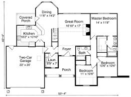 floor plans princeton all plans the new princeton