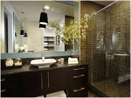 Spa Bathroom Design Bathroom Contemporary Spa Bathroom Design Ideas Not Crazy About