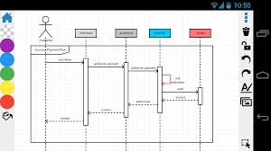 Home Network Design Tool Drawexpress Diagram Lite Android Apps On Google Play