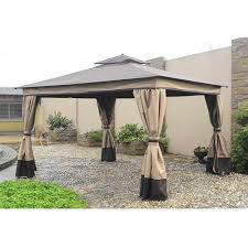 Lowes Gazebo Replacement Parts by L Gz472pst I N Lowes