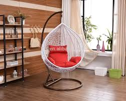 Swinging Lounge Chair Wicker Swing Chair Wicker Swing Chair Suppliers And Manufacturers