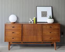 credenza ikea ikea globe hack fogmodern lift furniture