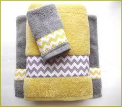 Grey Bathroom Rugs Grey Yellow Bath Rug Rug Designs