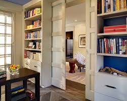 Home Design Ideas Interior Interior Design Impressive Decoration Small Home Library