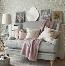 oversized chairs for living room living room oversized chairs foter