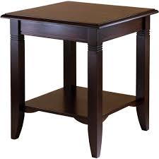 Patio Furniture From Walmart by Coffee Tables Walmart Com