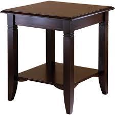 coffee tables walmart com
