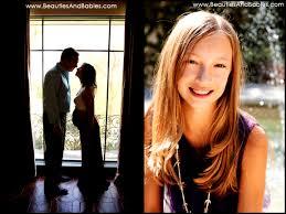 Best Pregnancy Photographer Los Angeles Pregnant Family Photography Los Angeles Photographer U2013 Beauties