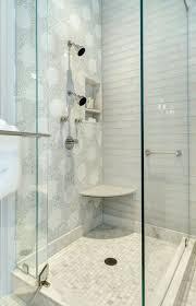 4839 best bath design images on pinterest bathroom ideas bath