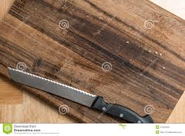 cooking board background stock photo image 41524320